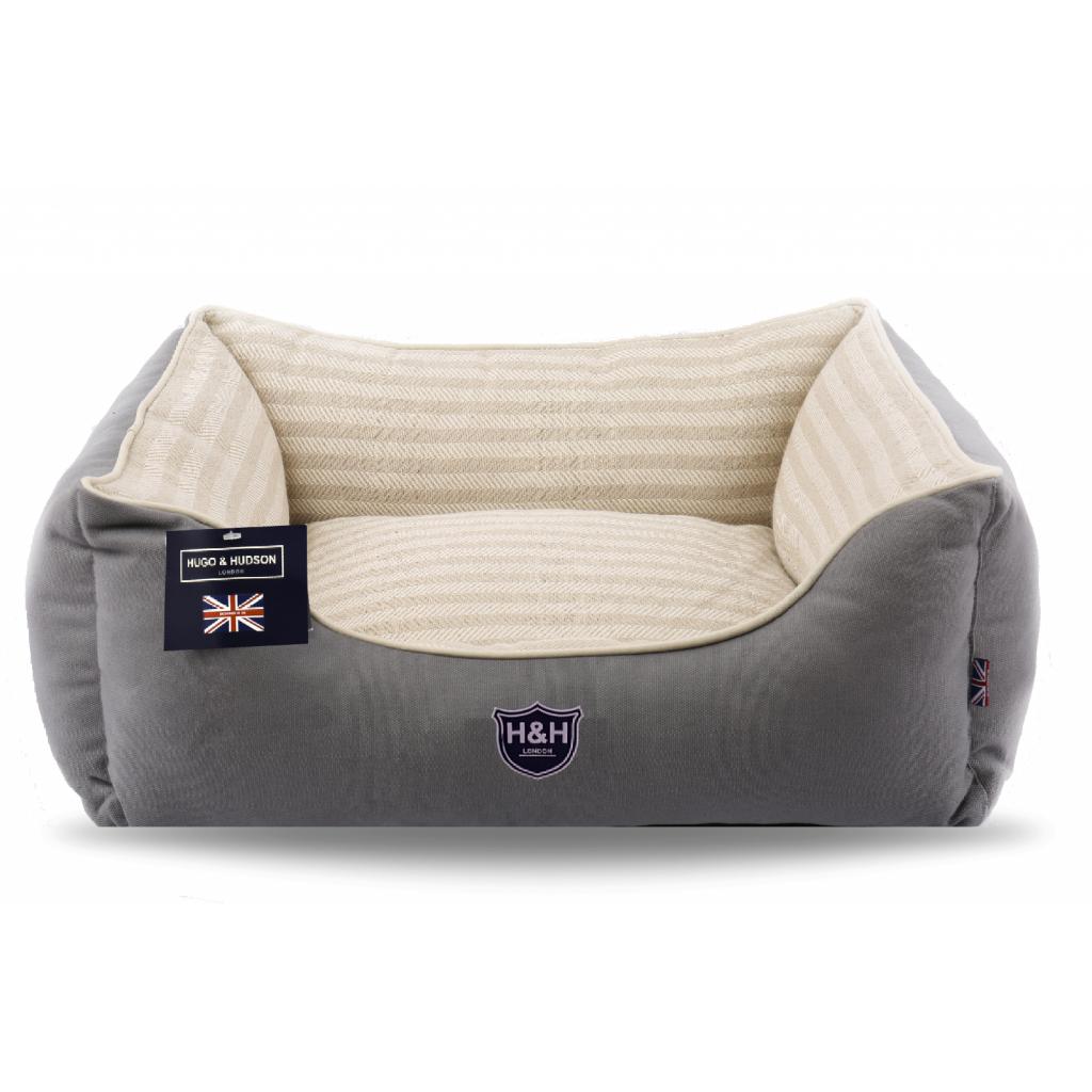 dog bed 10 jpg