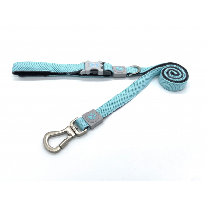 3D vodítko Aqua Blue
