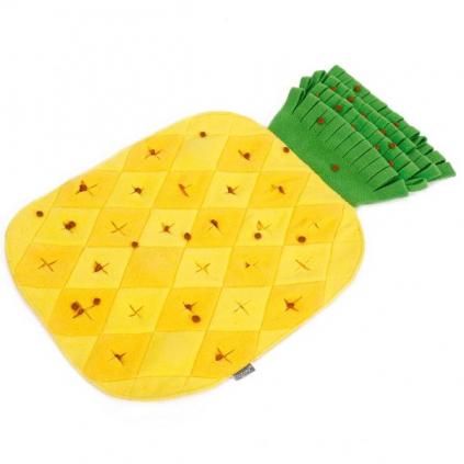 ananas podlozka