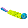 JW Pet Hol-EE koule s mopem z mikrovlákna 068