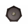 crownjuwel slategrey above 2