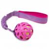 JW Pet  crackle ball bungee P9