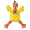 kurczak rozrabiaka 1