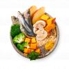 Bibifood ryba 2