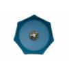 crownjuwel ocean blue above 2