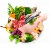 BiBi FOOD gurmán mix na web 02