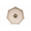 crownjuwel natural white above 2