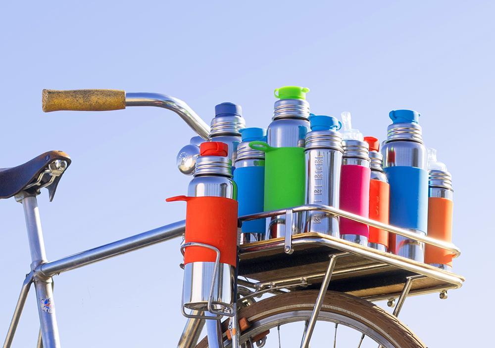 Pura-nerezove-flase-bicykel