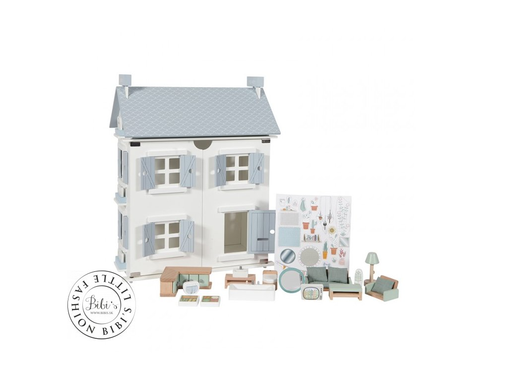 littledutch dollhouse product1