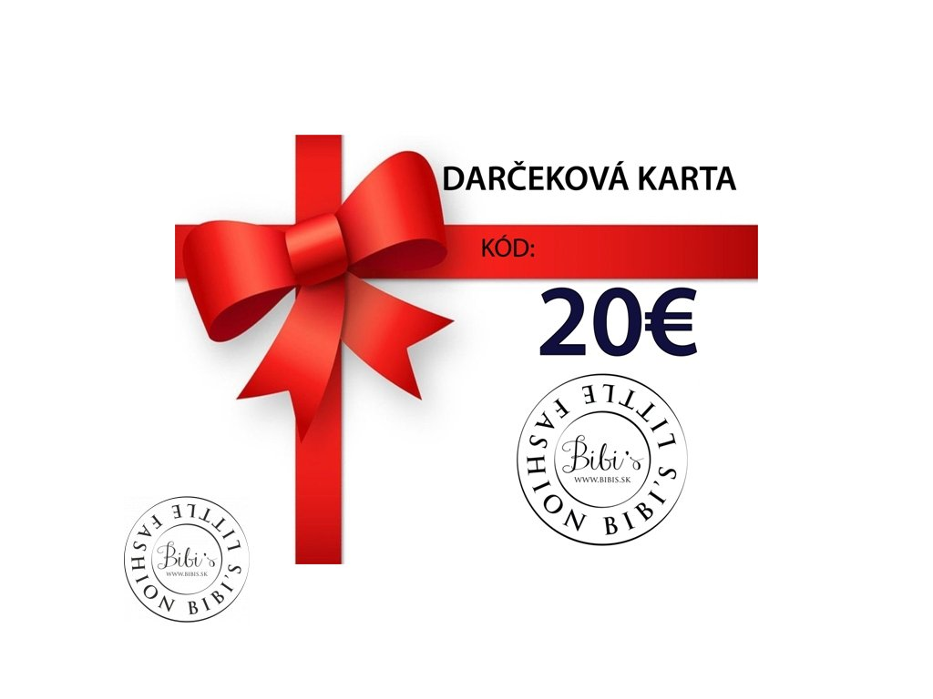 20€ – kópia