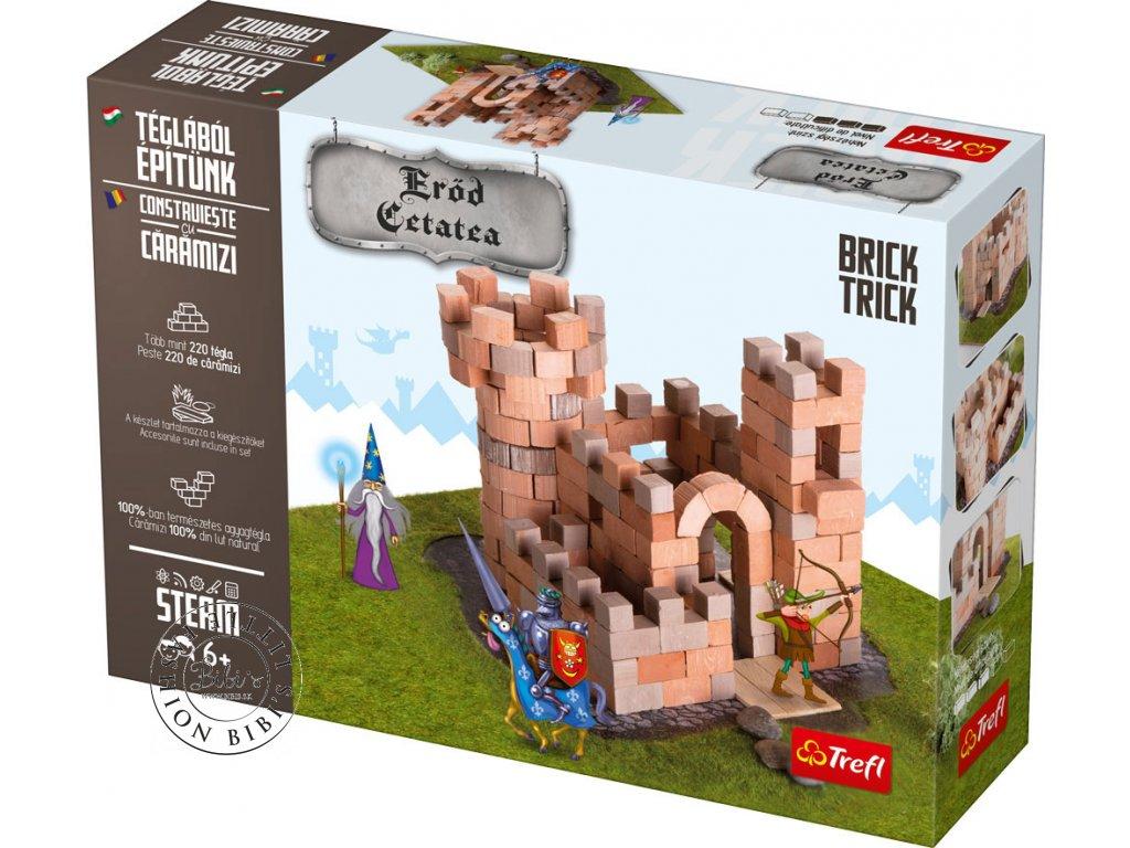 bricktrick erod 60964 01