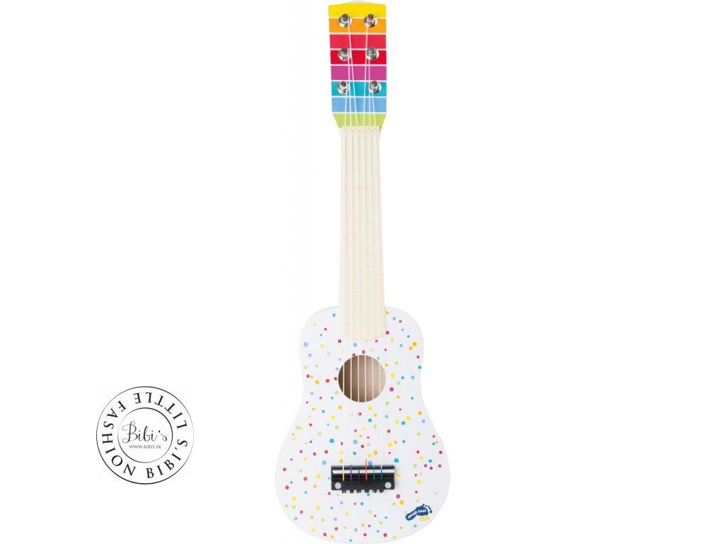 10382 Gitarre die krachmacher