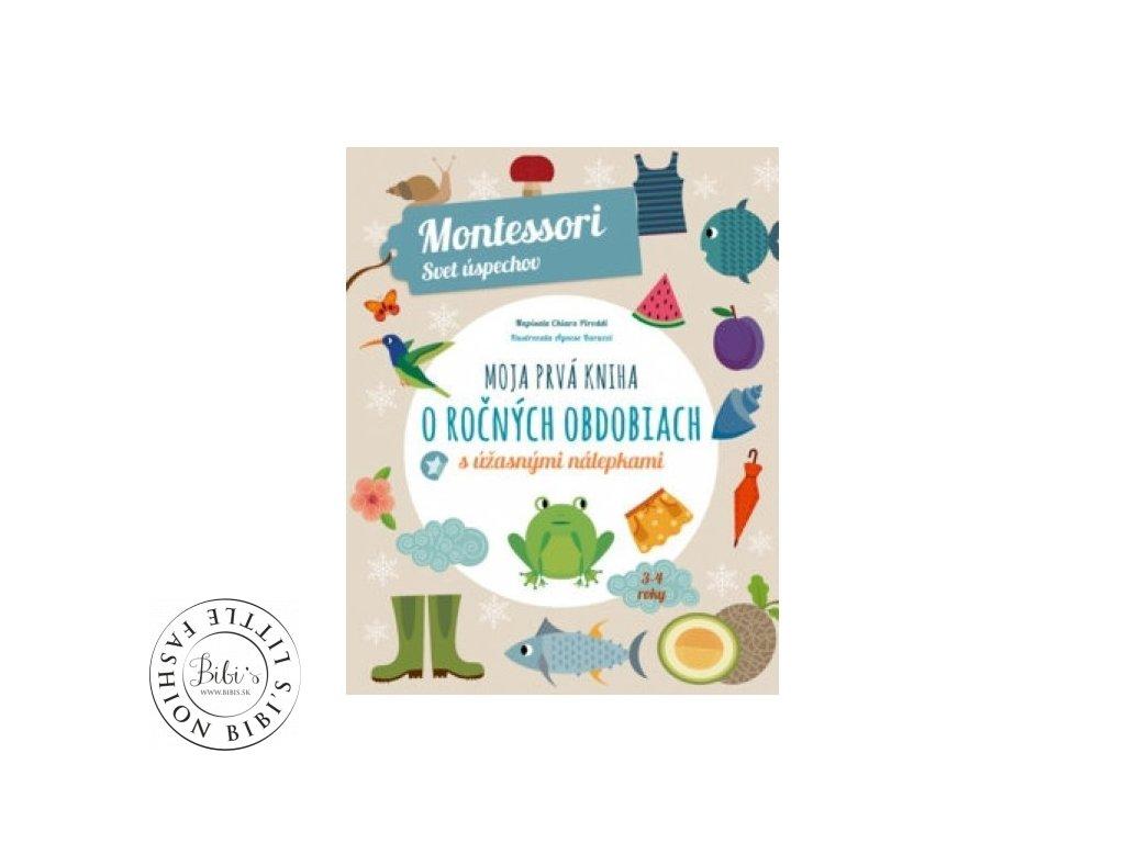 moja prva kniha o rocnych obdobiach montessori svet uspechov chiara piroddi 01 500x500