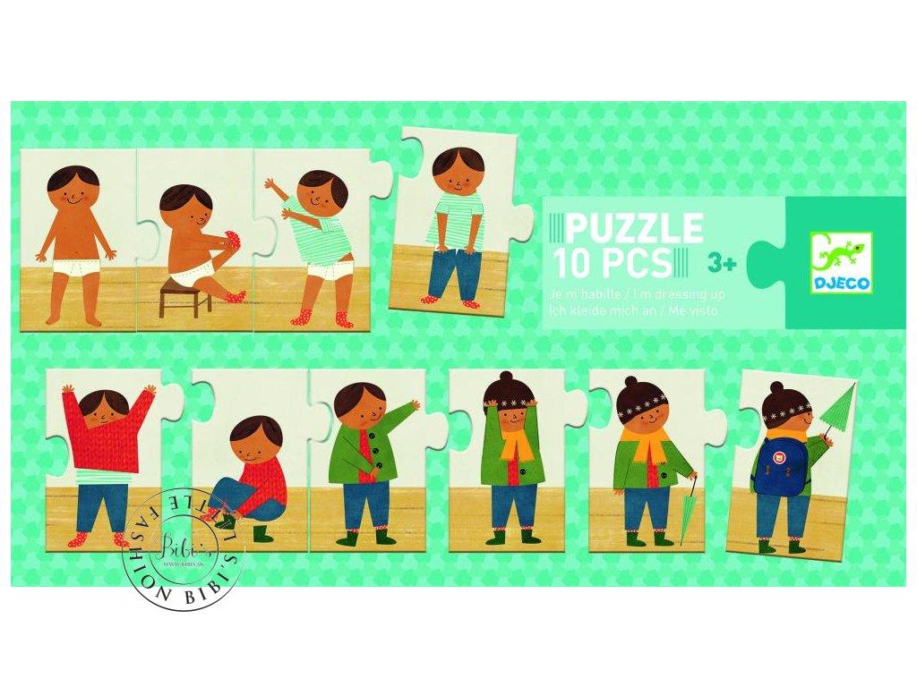 6004 postupove puzzle obliekam sa 1 (1)