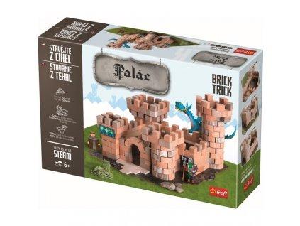 m brick trick palac 51985