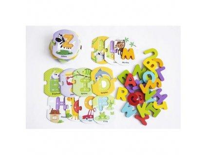 puzzle pismena tooky toys TL497 01 500x500