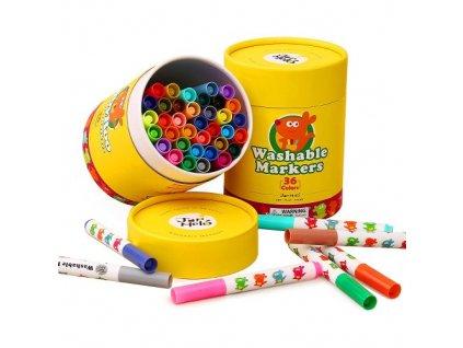 fixky umyvatelne 36 ks jar melo JA90398 02 500x500