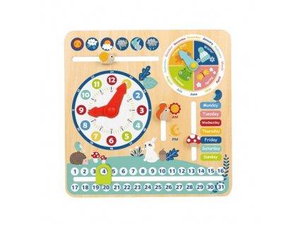 moj kalendar tooky toys TF329 01 500x500