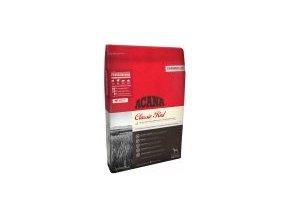 Acana Dog Classic Red - balení 11,4kg a 17kg doprava DPD a Uloženka zdarma