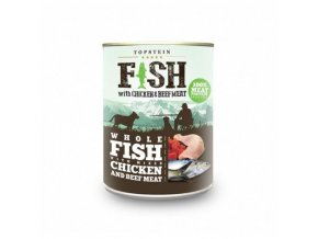FARM FRESH KONZERVY BIG TOPSTEIN FISH WITHCANDB 500X500