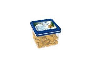 Bosch Biscuit Lamb&Rice pochoutka