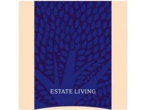 Essential Estate Living 12,5kg
