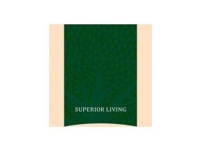 Essential Superior Living 12,5kg