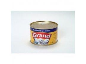 Grand Delikates směs 405 g, masová směs