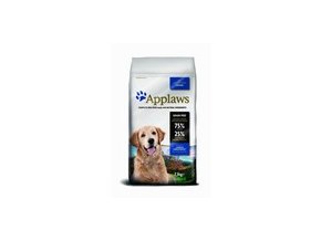Applaws Dog Adult Lite All Breed Chicken 7,5 kg + Doprava DPD Zdarma