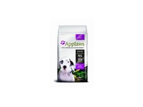 Applaws Puppy Large Breed Chicken 7,5 kg + Doprava DPD Zdarma