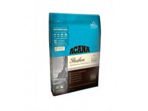 Acana Dog Pacifica 11,4 kg + Doprava DPD Zdarma