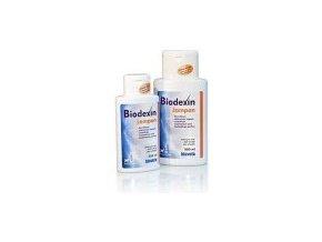 Biodexin šampon
