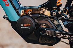 bosch-stredovy-motorl