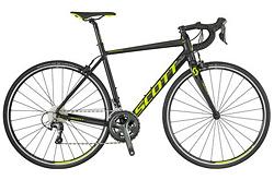 cestny-bicykel-scott
