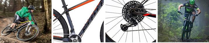 hardtail-bicykle