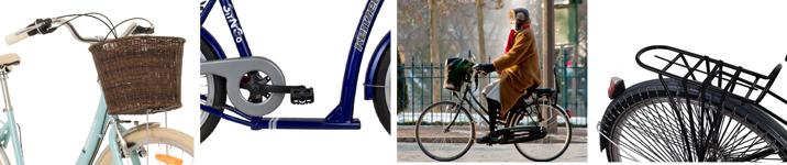 mestske-bicykle