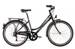 mestsky-bicykel-kenzel