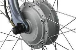 predny-motor-elektrobicykla