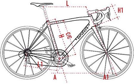 ram-bicykla