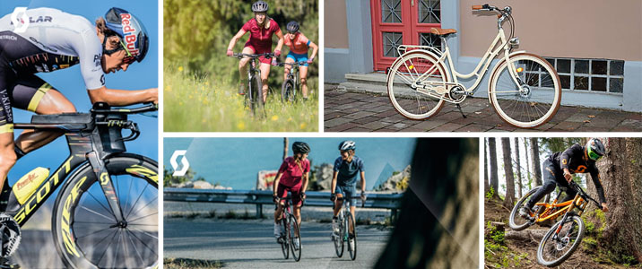 spravny-vyber-bicykla