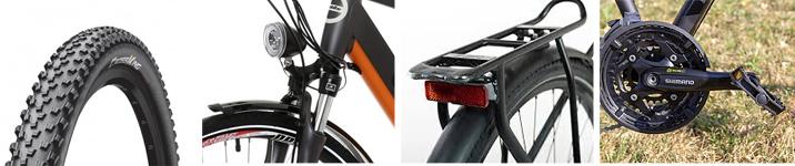 trekingove-bicykle