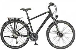 trekingovy-bicykel-scott