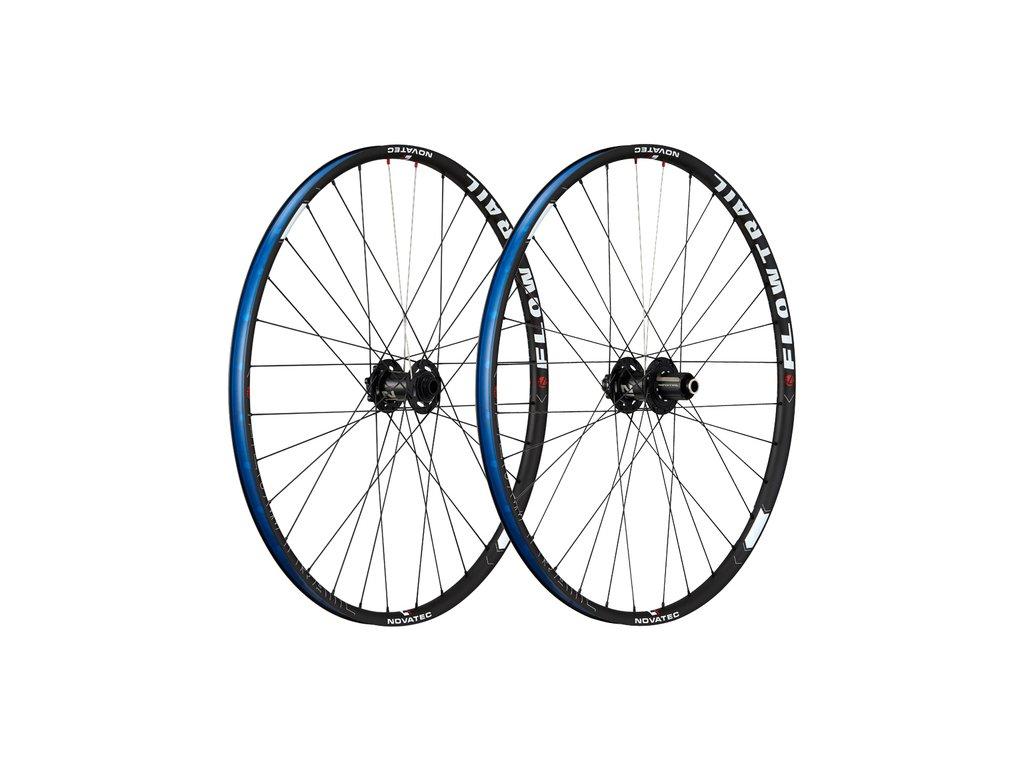 22064 novatec kolesa flowtrail 27 5