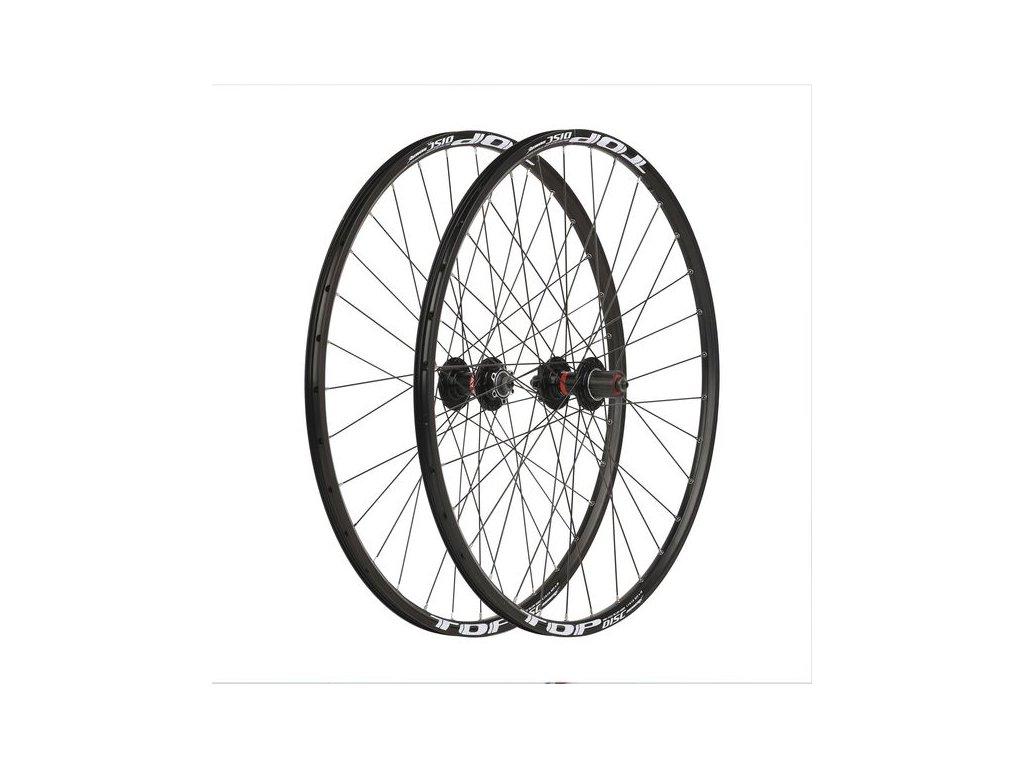 22085 kolesa sport 26