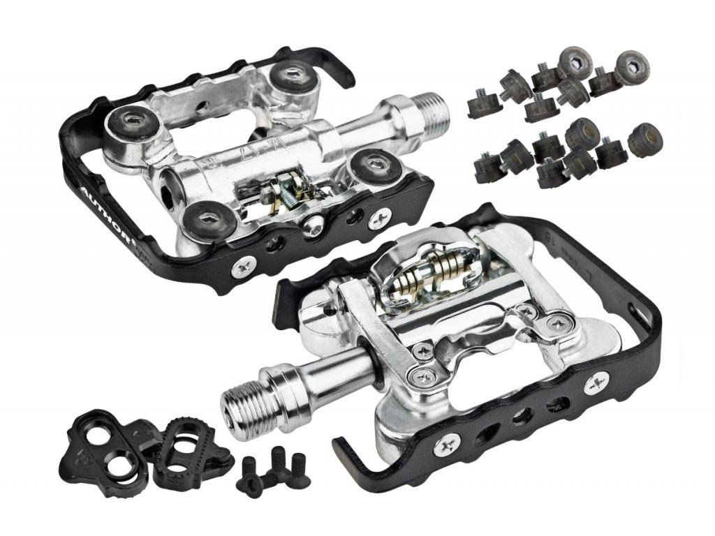 3774 pedal a sport 25