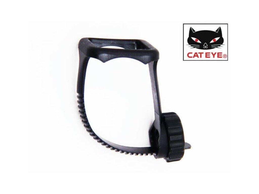 3885 objimka cat cc strada flex tight 160 0280n