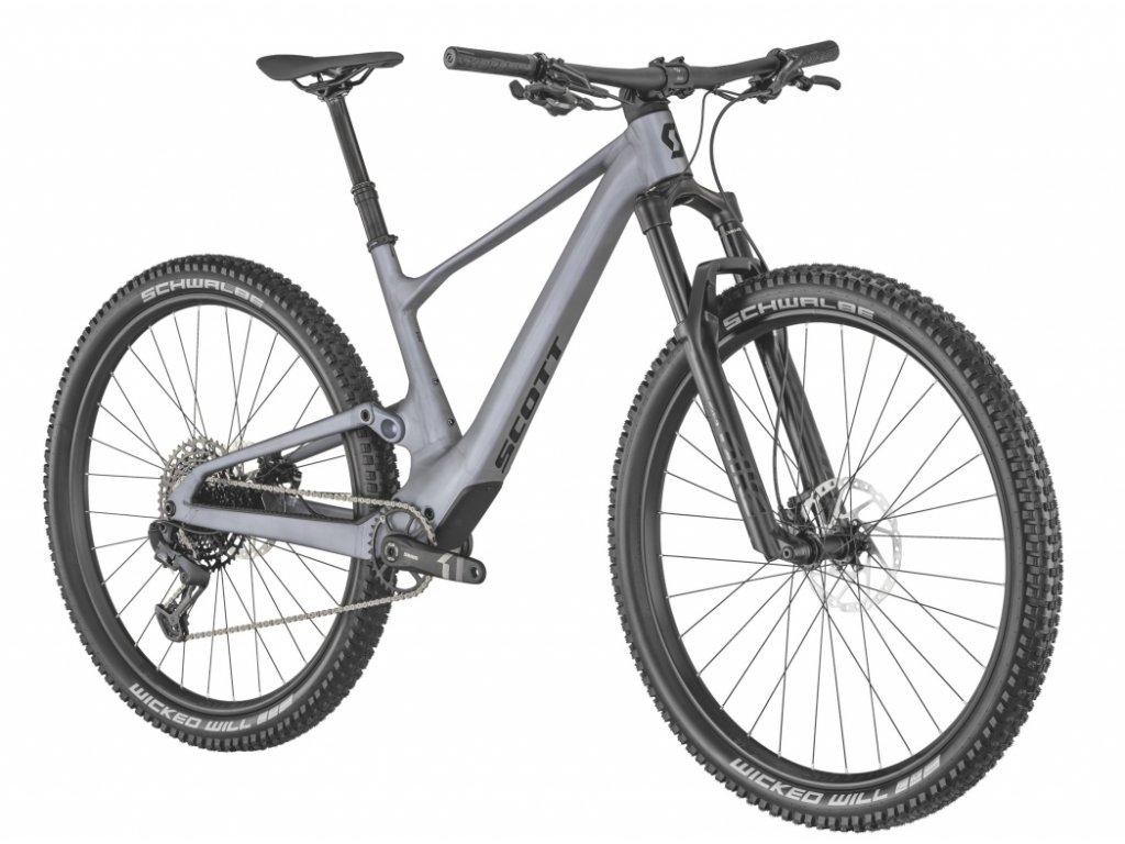 SCO Bike Spark 950 (EU)