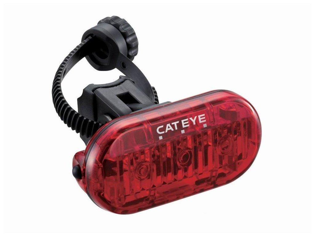 4638 lampa zad cat tl ld135