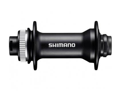 10569 naboj shimano alivio hb mt4000 predna 36d cierny originalne balenie