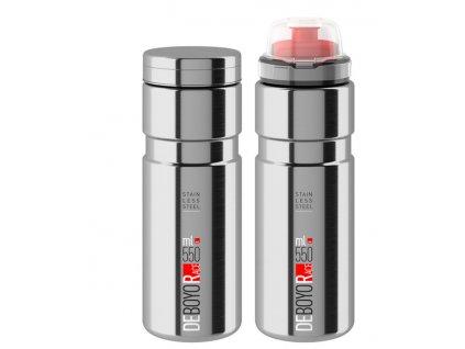 Screenshot 2021 05 20 Deboyo Race Water Bottles Thermal Elite(1)